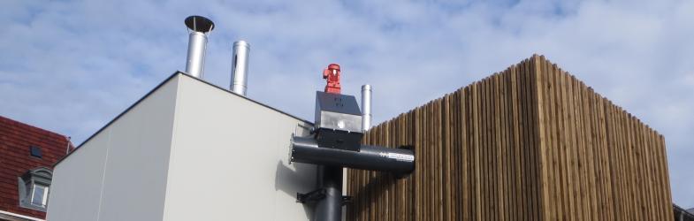 Höhe Einer Kücheninsel ~ wir füllen silos mit einer höhe vonüber 20 metern ! wildfellner